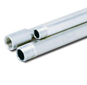 Conduit Aluminum