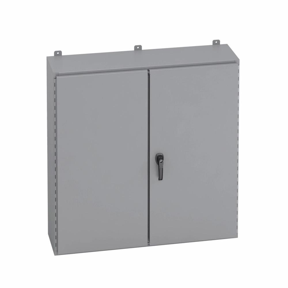 B-LINE 426012-12D TYPE 12 DBL-DOOR