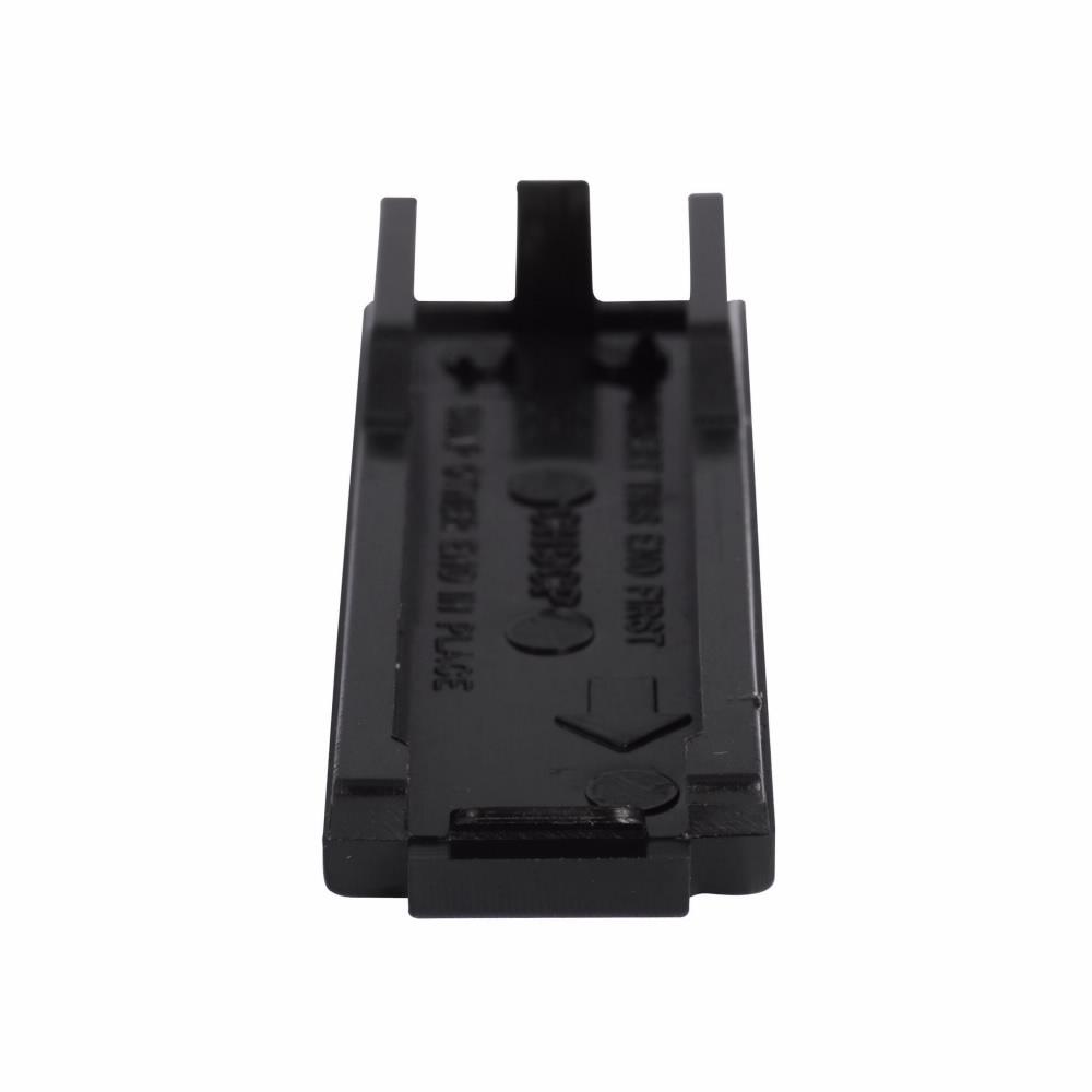 """Eaton CHFP 3/4"""" Load Center/Circuit Breaker Filler Plate"""