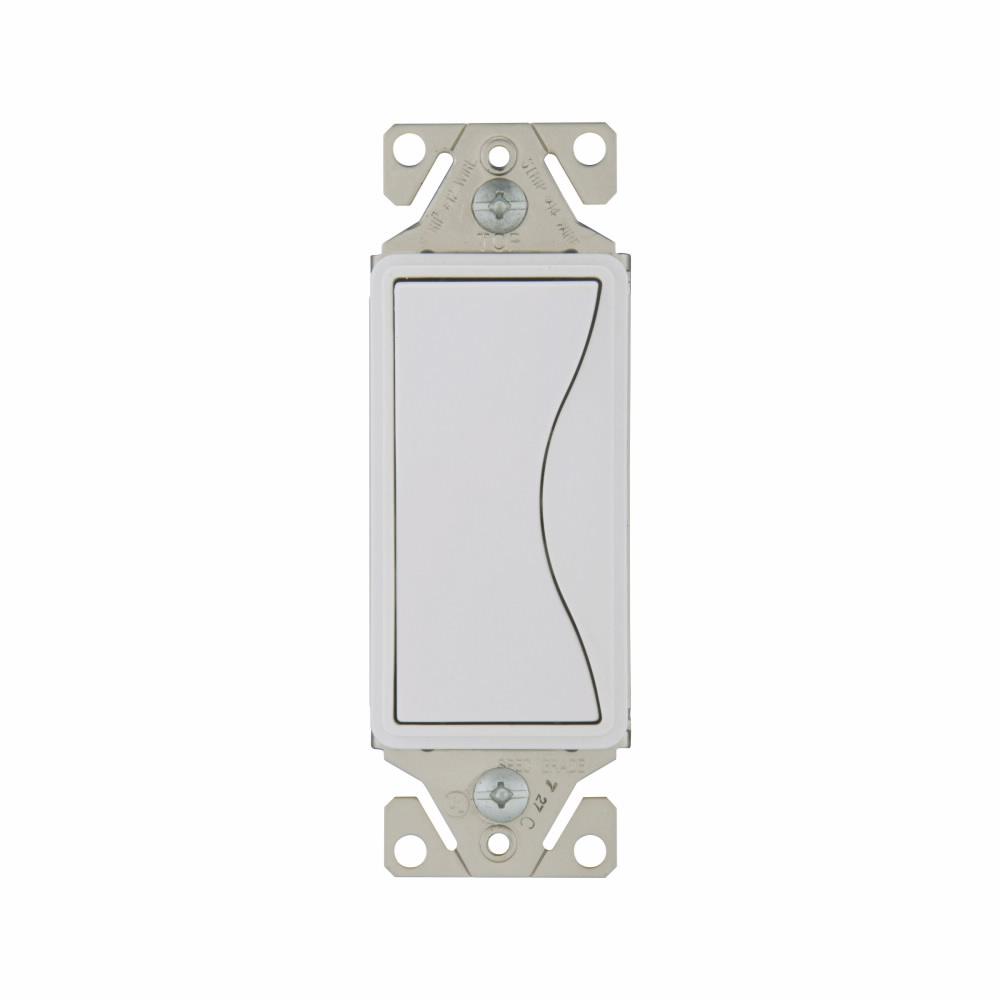EWD 9501AW Switch Aspire SP 15A 120