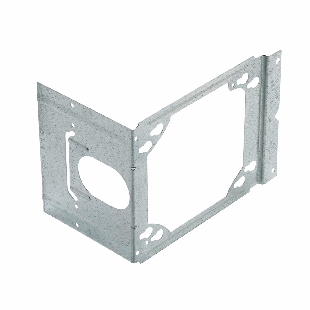 B-Line Series BB4-23 2-1/2 Inch Box Support
