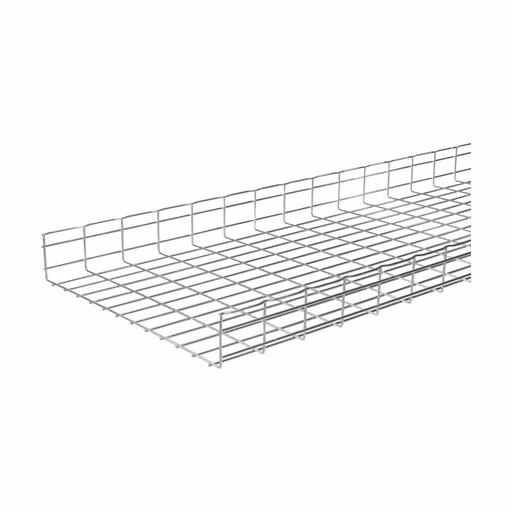 Mayer-Eaton B-Line series Flextray wire basket tray-1
