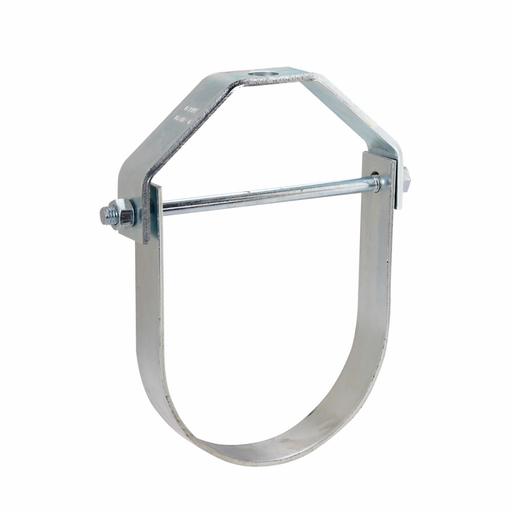 Eaton B-Line series clevis hanger