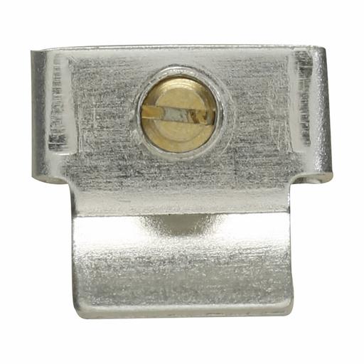 Eaton BR breaker handle