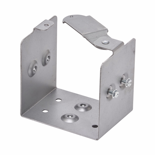 Eaton B-Line series wireway systems and accessories
