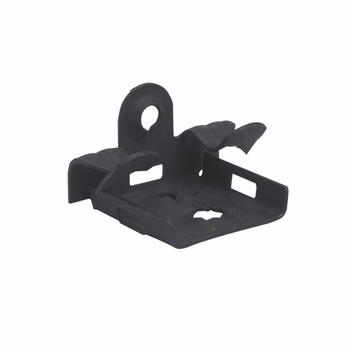 Mayer-Eaton B-Line series beam fasteners-1