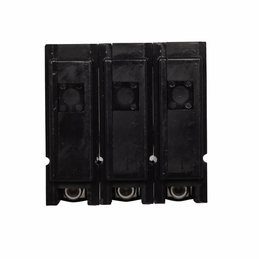 Eaton BR field installation kit and part
