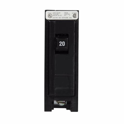 Mayer-Eaton BAB thermal magnetic circuit breaker-1