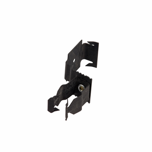 Mayer-Eaton B-Line series conduit support fasteners-1