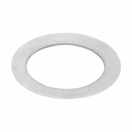 """Mayer-Eaton Crouse-Hinds series rigid/IMC knockout reducing washer, Steel, 3/4""""-1/2""""-1"""