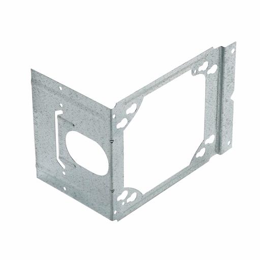 Eaton B-Line series box support fasteners