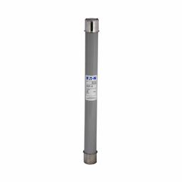 C-H 5CLPT-5E 5.5 Max kV Clept 5E Single Barrel Current Limiting Fuse