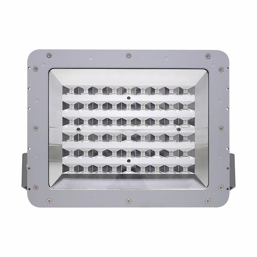 Eaton Crouse-Hinds series Champ FMV/PFM slipfitter adapter, Wall mount