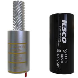 Ilsco CPM-750