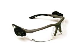 Eyewear & Protection / Safety Glasses