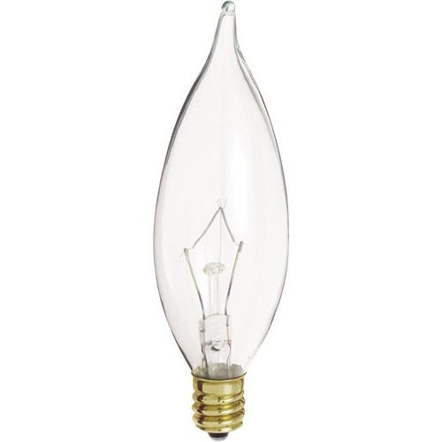 SAT A3675 INCANDESCENT LAMP
