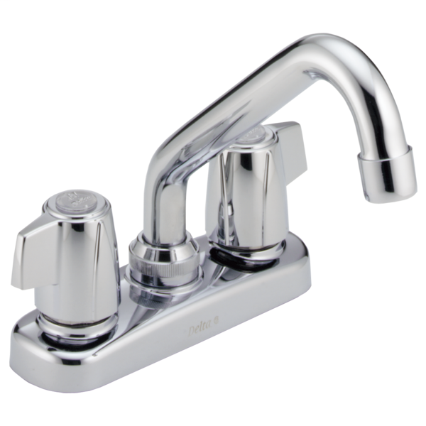 Laundry Faucets