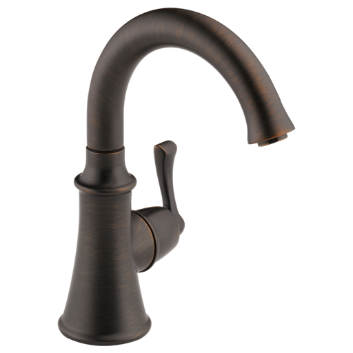 Delta Traditional Beverage Faucet - Venetian Bronze