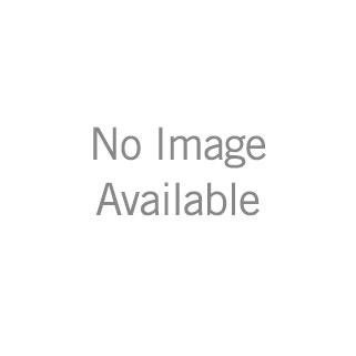 DELTA® T17T259-RBH2O TempAssure® 17T Shower Trim, 1.75 gpm Shower, Venetian Bronze
