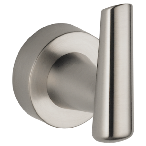 Compel Robe Hook - Stainless