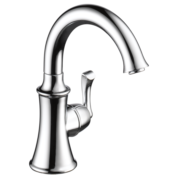 Delta Traditional Beverage Faucet - Chrome