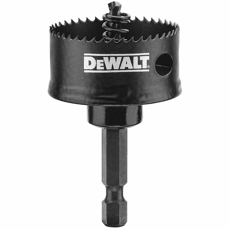 DeWalt,D180022IR,1-3/8