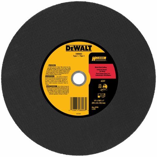 DeWalt DW8003