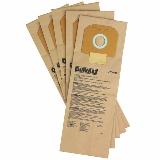 DeWALT DWV9401