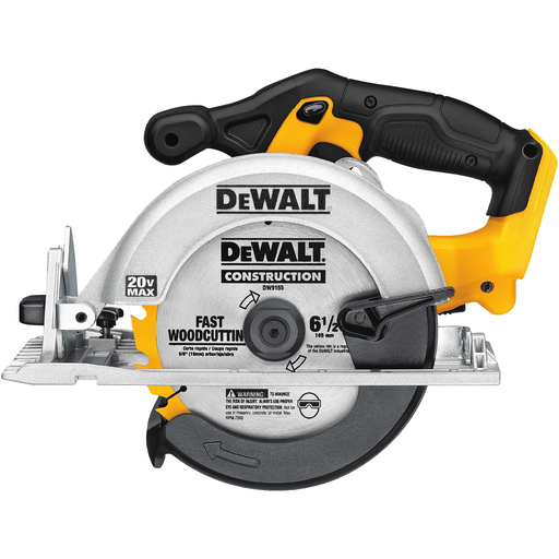 DEWALT DCS380B 20V CORDLSS RECIP SAW