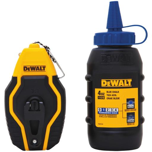 DeWalt DWHT47257L