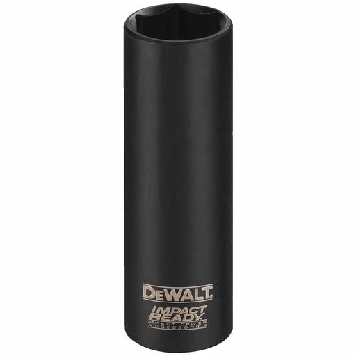 Dewalt DW22872