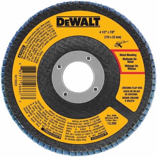 DeWalt DWA8208