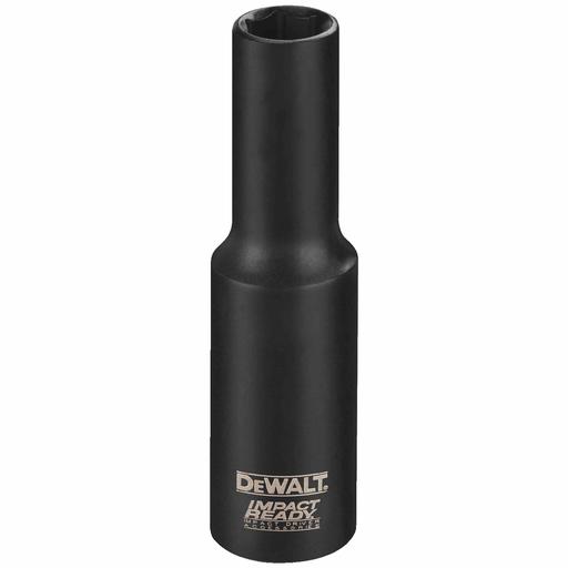 Dewalt DW22952