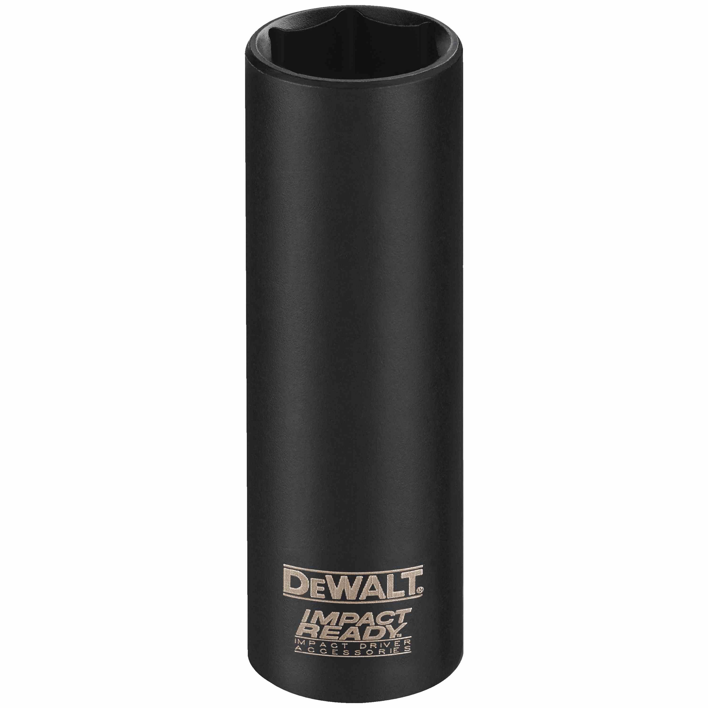 DeWalt,DW2287,IMPACT READY® 9/16
