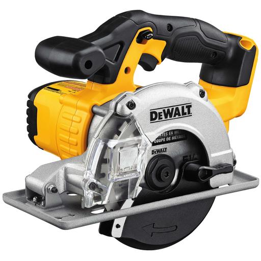 DeWalt DCS373B