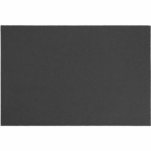 """12"""" x 18"""" PSA 120g HP Silicon Carbide Floor Sanding Sheet"""