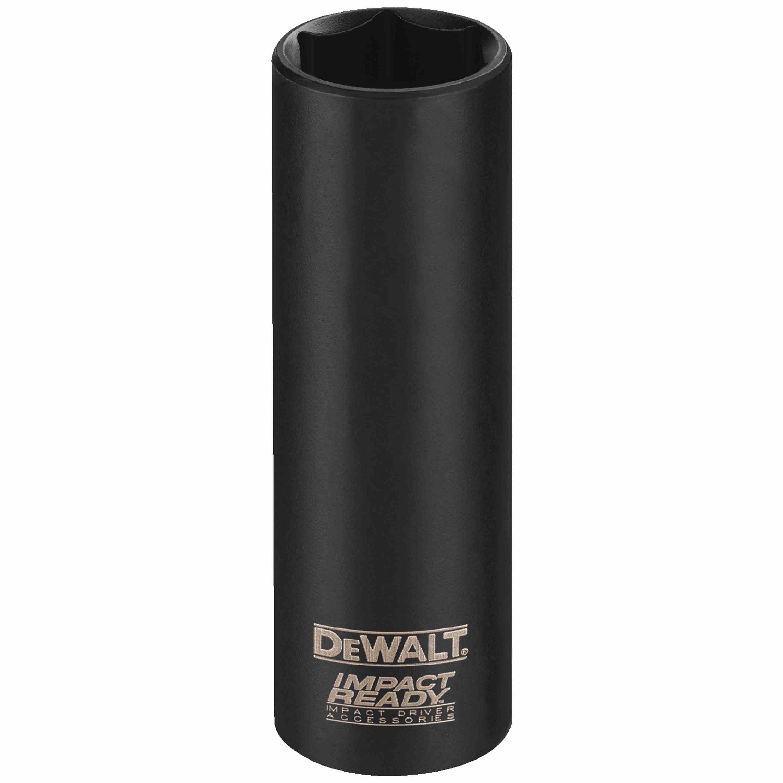 DeWalt,DW2285,IMPACT READY® 7/16