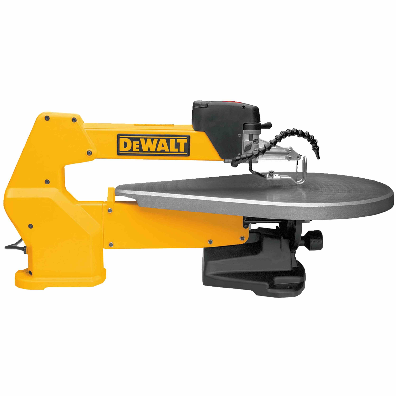 DeWalt,DW788,20