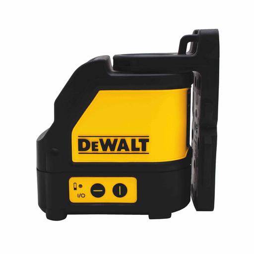 DeWalt DW088CG
