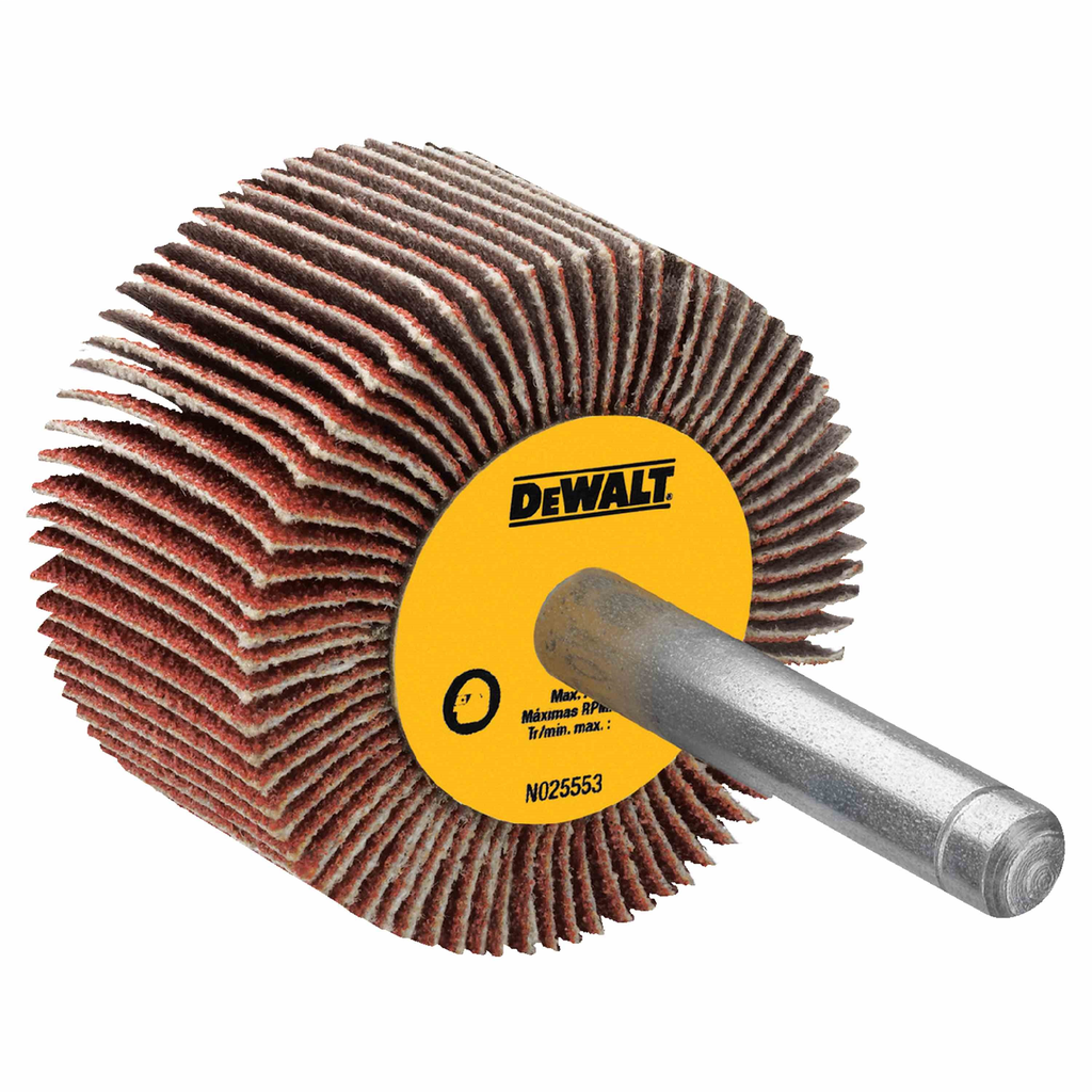 "DIT DAFK1M0810 6-1/2""X1"" X1"" HP 80G"