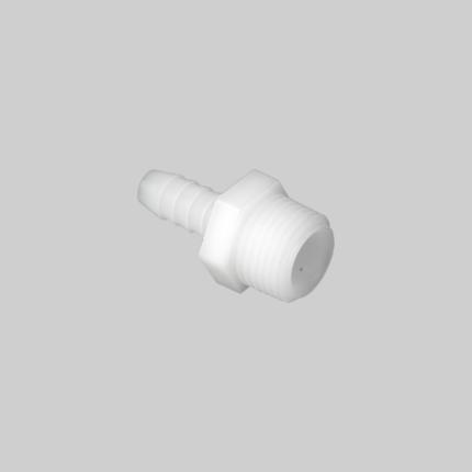Male Adapter (Barb x MIPT) - 701-012