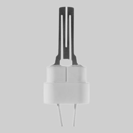 Direct Replacement Igniters - IGN-401