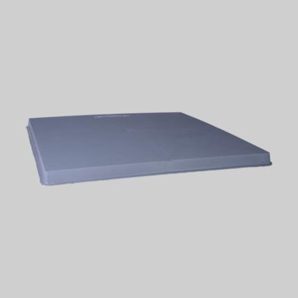 """2"""" Hef-T-Pad™ - X3232211"""