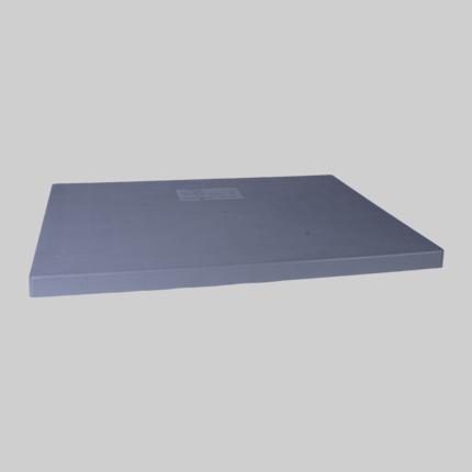 "2"" E Lite® Plastic Equipment Pads - EL3640-2"