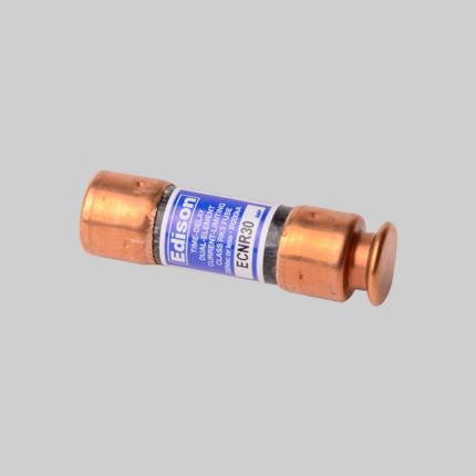 Dual Element Fuses – 250V - 7-CRNR30