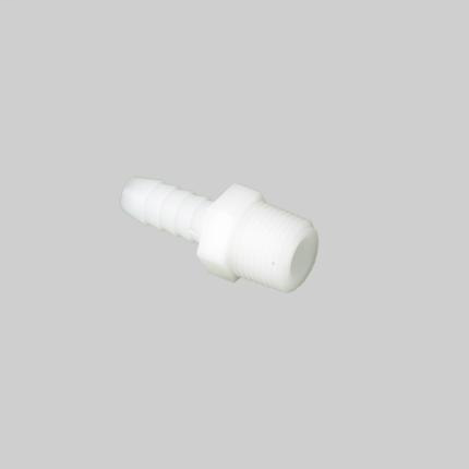 Male Adapter (Barb x MIPT) - 701-013