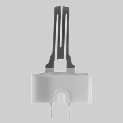 Direct Replacement Igniters - IGN-403