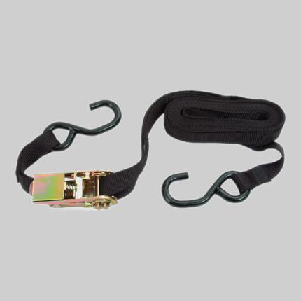 Ratchet Strap - HS-192