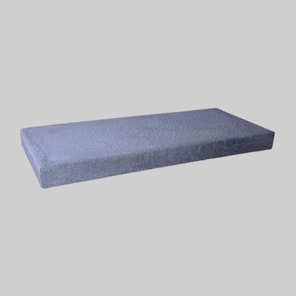 "2"" UltraLite® Lightweight Concrete Equipment Pads - UC1636-2"