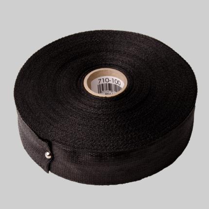 Duct Strap – Woven Polypropylene - 710-100